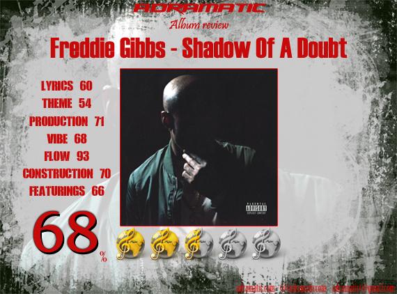 FreddieGibbs-ShadowOfADoubt