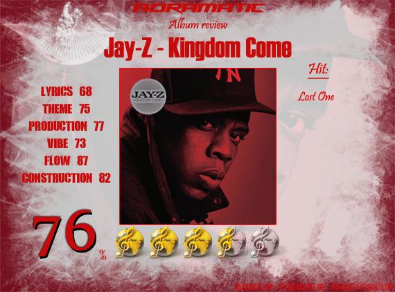 jayz-kingdomcome