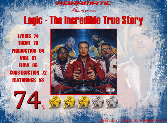 Logic-TheIncredibleTrueStory