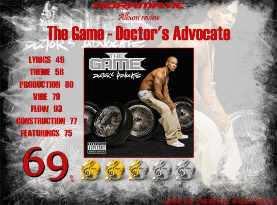 thegame-doctorsadvocate