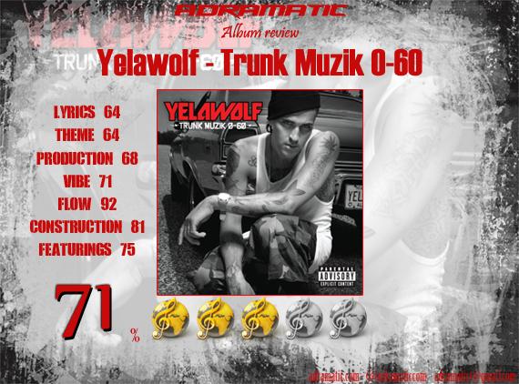 Yelawolf-TrunkMuzik060