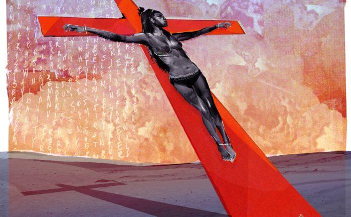 angelhaze-resurrection