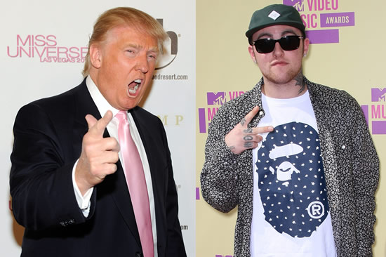 donald-trump-mac-miller-threatens-to-sue-over-twitter-gi