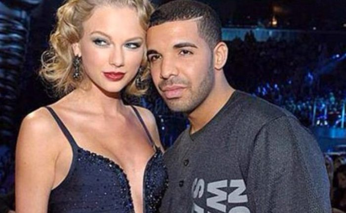 drake-taylor-swift-dating-featured