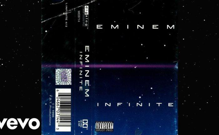emineminfinite2016