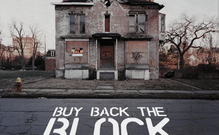 rick-ross-buy-back-the-block