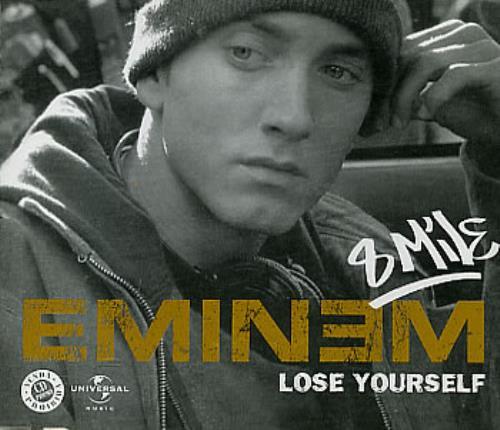 eminem-lose-yourself-285922