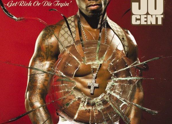 get-rich-or-die-tryin-by-50-cent