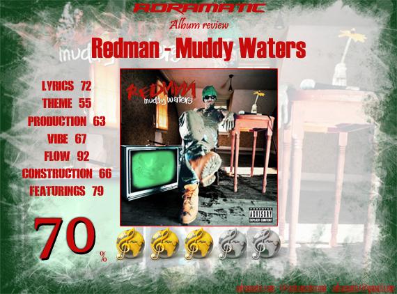 redman-muddywaters