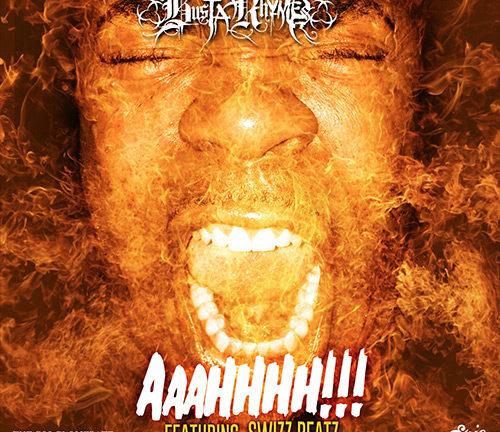 busta-rhymes-aaahhh