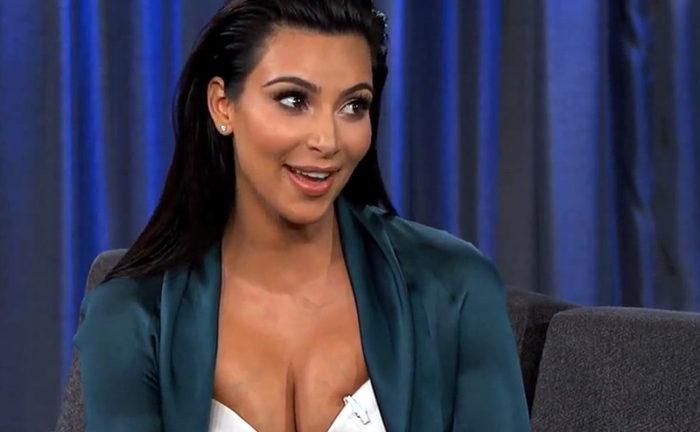 kim-kardashian-1-800