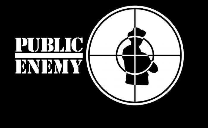 publicenemylogo