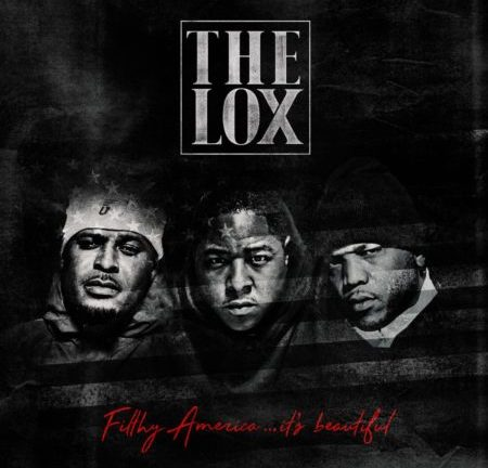 thelox-filthy-450x450