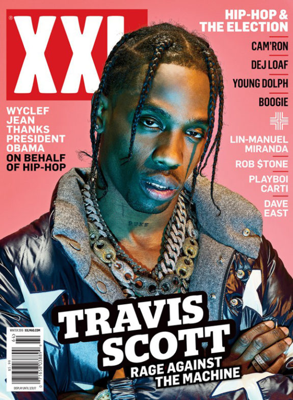 travis-scott-xxl-magazine-winter-2016
