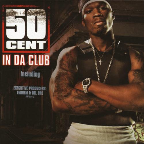 50_cent-in_da_club_s