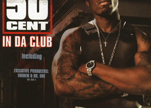 50_cent-in_da_club_s