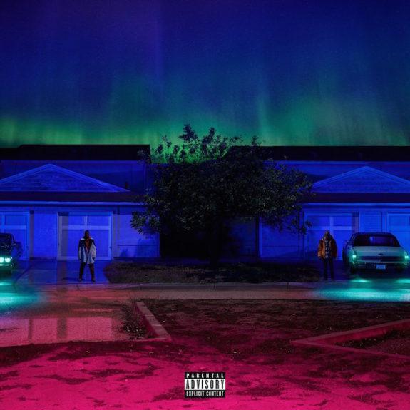 Big-Sean-I-Decided-album-cover-art