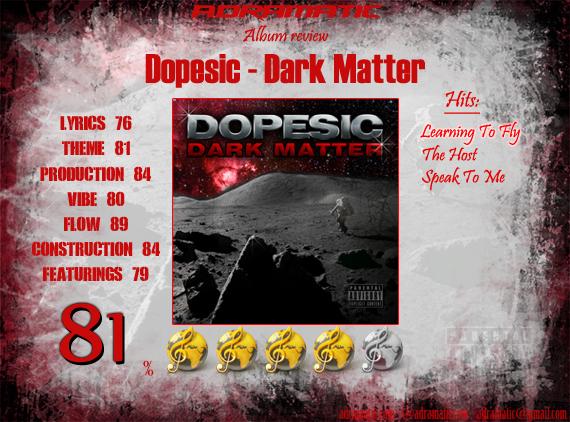 dopesic-darkmatter