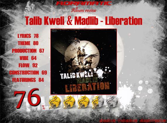 talibkwelimadlib-liberation