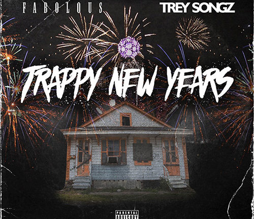 loso-trigga-trappy-new-years