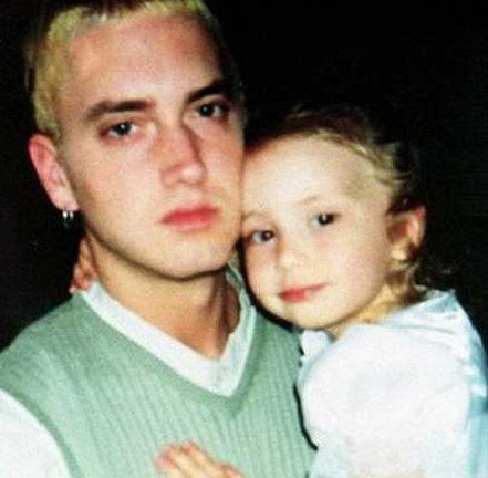 Eminemhailietop