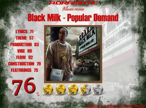 blackmilk-populardemand