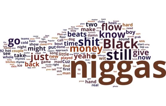 blackmilk-populardemandwords