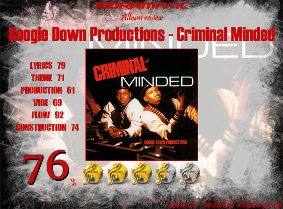 BoogieDownProductions-CriminalMinded