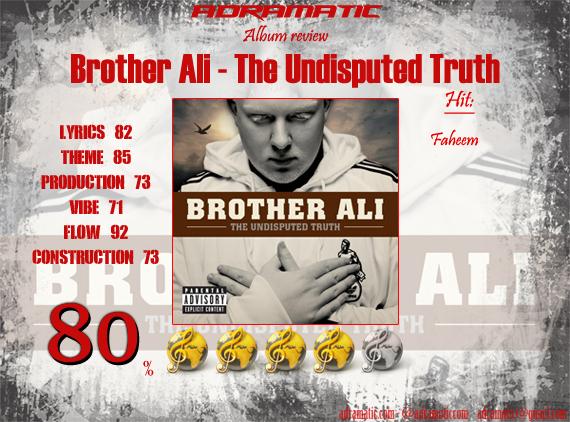 BrotherAli-TheUndisputedTruth
