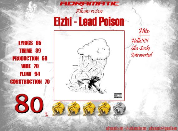 Elzhi-LeadPoison