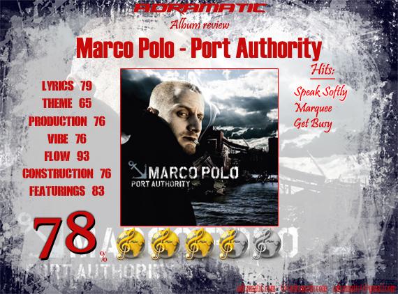 marcopolo-portauthority
