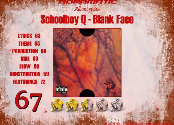 SchoolboyQ-BlankFacetop
