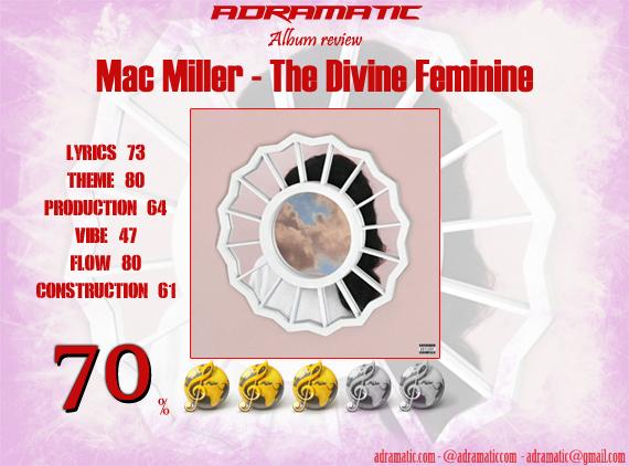 macmiller-thedivinefeminine