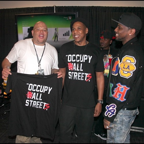 occupy-wall-st-t-shirts
