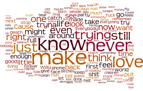 atmosphere-fishingblueswords