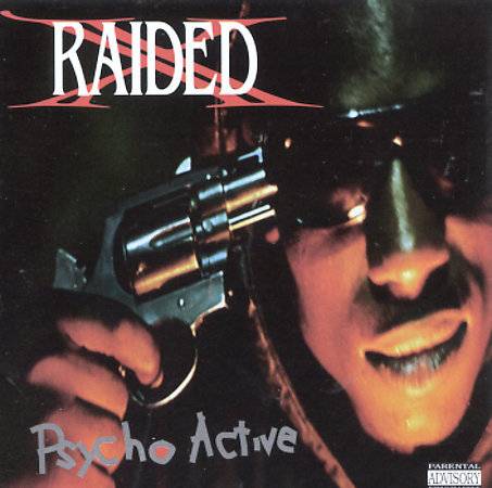 raidedpsychoactive