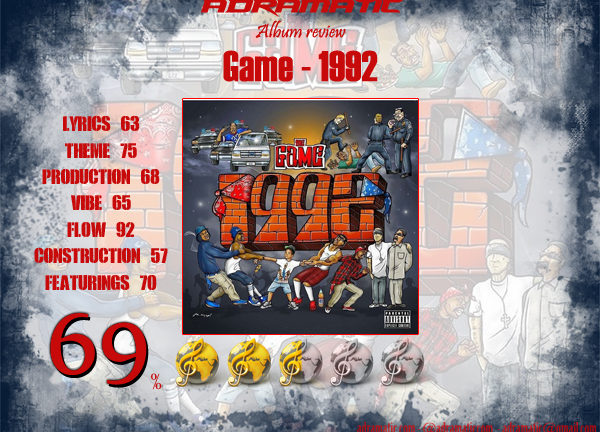 game-1992top