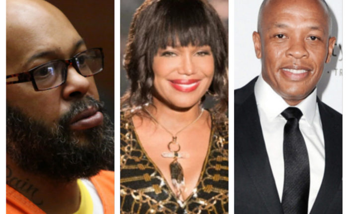 dr-dre-suge-knight-michelle-biopic-backlashtop
