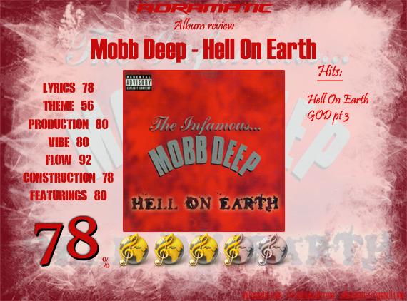 mobbdeep-hellonearth