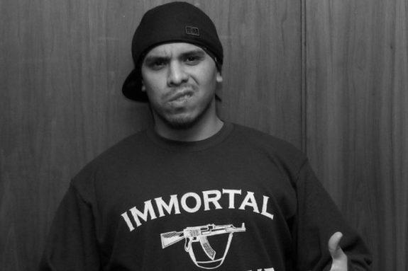 immortal-technique