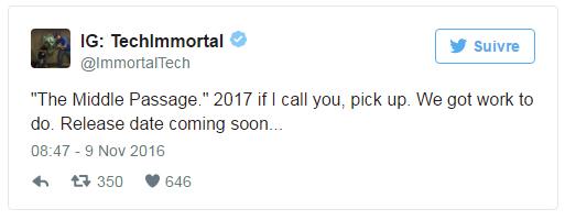 immortaltweet