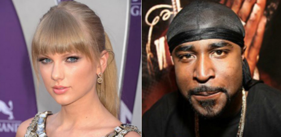 Taylor-Swift-Raps-Young-Buck