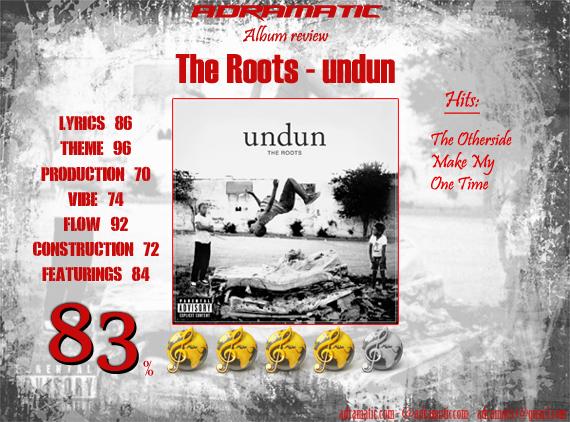 theroots-undun