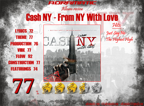 CashNY-FromNYWithLove