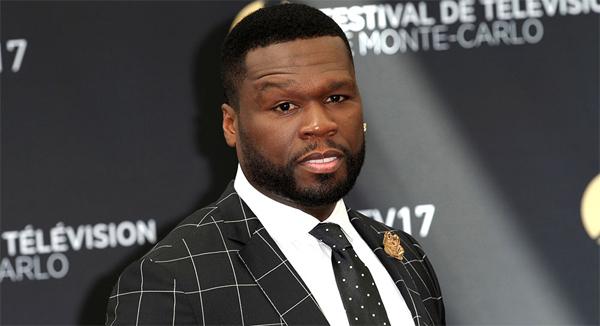 Trump aurait proposé 500 000 dollars à 50 Cent, le rappeur réagit! VIDEO